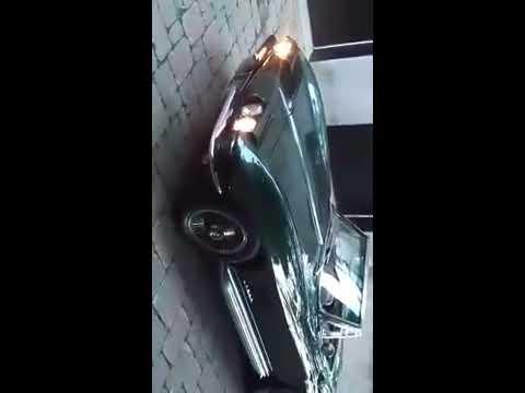 Video of '67 Corvette - L6EN