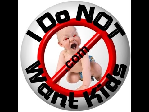 www.IdoNOTwantKids.com - Features of the world's only 100% Free CHILDFREE / KIDFREE dating site