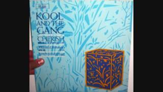 Kool & The Gang   Fresh (1984 US Remix)