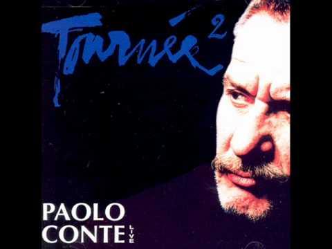 , title : 'P. Conte - Tournée 2 - Schiava del Politeama.wmv'