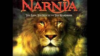 10. More Than It Seems - Kutless (Album: Music Inspired By Narnia)