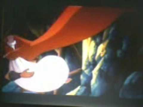 Esiste un film a cartone animato dellodissea ? yahoo answers