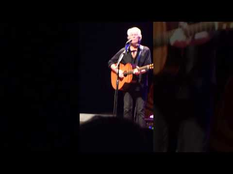 Graham Nash: Myself At Last