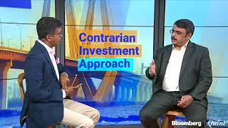 NIRAV ON CONTRA INVESTMENT