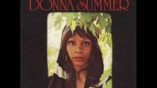 Sing Along Donna Summer