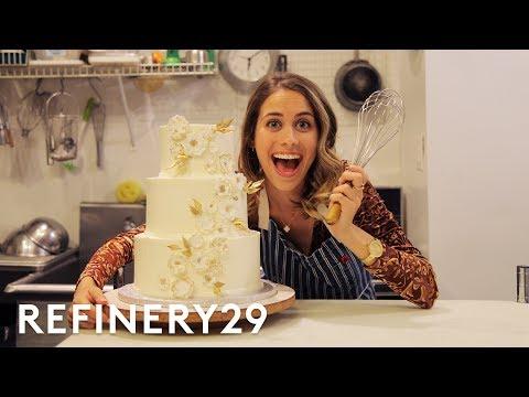 mp4 Cake Decorating Jobs, download Cake Decorating Jobs video klip Cake Decorating Jobs