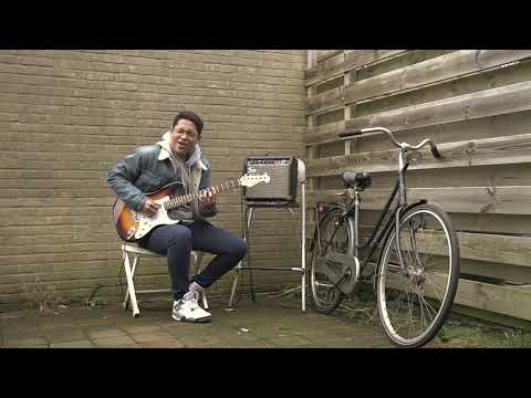 Just The Two of Us - Adikara Fardy (Cover)