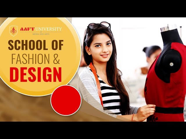 Aaft Top Fashion Schools Fashion Designing Institute Fashion Technology Colleges