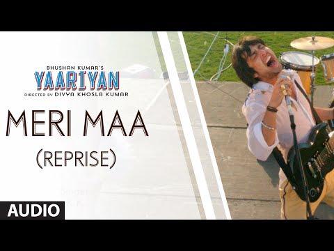 Meri Maa (Reprise)