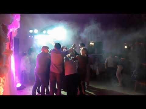 DJ RETRO+ вокалисты, відео 9