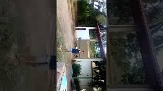 Drone Disco Parot In Brasil Minas Gerais Eu Vendo Ele Para Quem Quiser Comprar