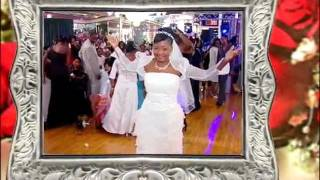 African American Wedding Video Astoria World Manor NYC Videography Videos Photo Production Services