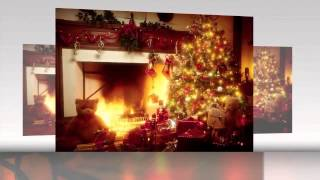 Lee Ritenour   Have Yourself a Merry Little Christmas