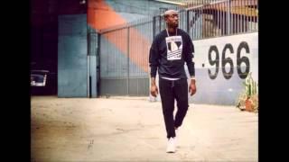 Freddie Gibbs - McDuck feat. Dana Williams