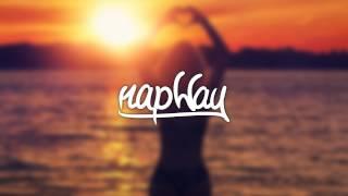 Fetty Wap Ft. Azealia Banks, Quavo & Gucci Mane - Trap Queen (Remix)
