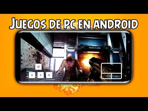 Pc Android