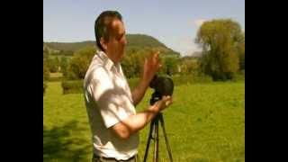 praktica 20 60 zoom scope