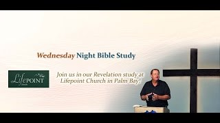 Pastor Jim Johnson - February 11, 2016