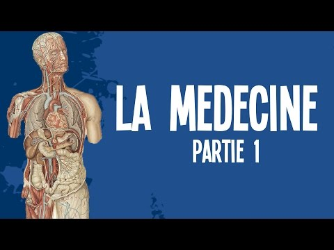 Lecture de lhypertension