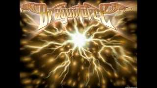 Give Me The Night - DragonForce [Lyrics] - [HD]