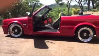 Bmw Gusheshe on sale in zimbabwe/ 0772694494