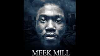 Meek Mill It's Me (I Be On That) ft Nicki Minaj, Fabolous & French Montana (Lyrics!)