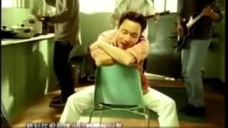 [Vietsub] Kẹo Bông Gòn (マシュマロ) -Trương Quốc Vinh