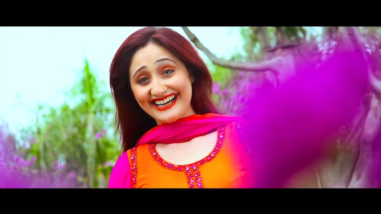 Shahsawar Official - Pashto New Film Song 2016 Pashto HD Film Nadan