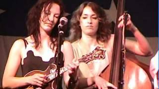 <b>Peter Rowan</b> Tony Rice Quartet Midnight Moonlight 3/26/2005 Live Oak FL