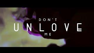 Τάμτα - Unloved  | Τamta -  Unloved  - Official Lyric Video