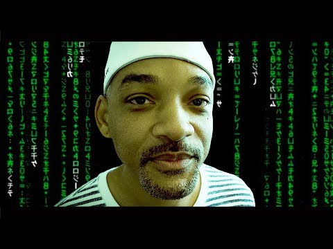 Why Will Smith turned down The Matrix
