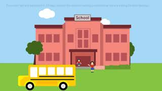 How to Get your Child Special Education Services