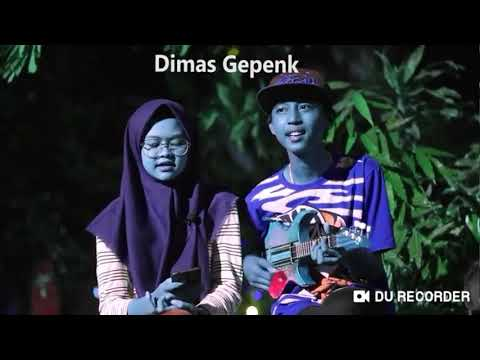 , title : 'Souqy-cinta dalam do'a cover dimas gepenk'