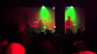 Dandy Warhols-Cool As Kim Deal-Satyricon 20101016