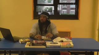 IMMACULATE CONCEPTION is a LIE ISUPK HARLEM, NY CLASS