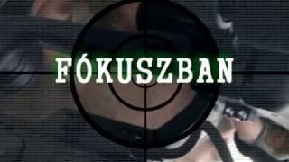 Fókuszban / TV Szentendre / 2018.08.30.
