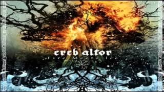 Ereb Altor - The Deceiver Shall Repent