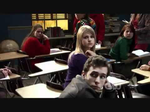 Must Watch!: Best Of Everybody Hates Chris Season 4-5
