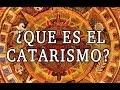 Que es el Catarismo - Espiritualidad catara - los cataros - gnosis catara