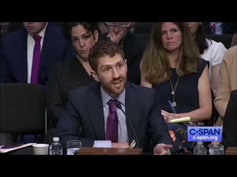 Tristan Harris – Nebezpečí sociálních sítí