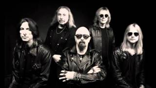 Judas Priest Cold Blooded