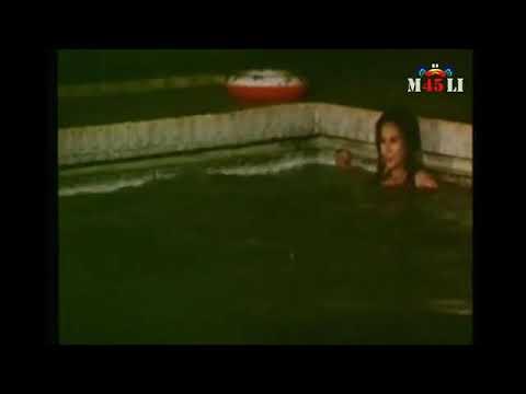 YATI OCTAVIA CUPLIKAN FILM POPPY