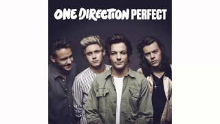 One Direction - Perfect (1 Hour Version)