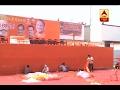 Download Video Gorakhpur All Set To Welcome Back Yogi Adityanath As UP CM