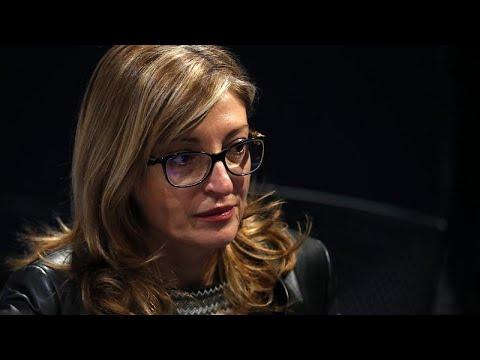 Βουλγαρία – Βόρεια Μακεδονία: Η Σόφια δηλώνει ανοιχτή στο διάλογο – Τα Σκόπια μιλούν για παραλογι…