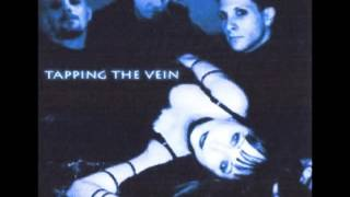 Tapping the Vein - Numb
