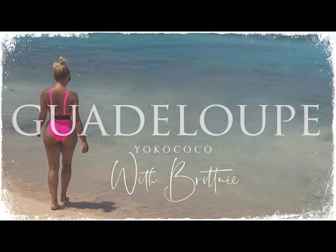 Site ul Wallonia Dating