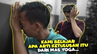 Video Pertama kalinya Baim Nangis depan Kamera .. MP3, 3GP, MP4, WEBM, AVI, FLV September 2019