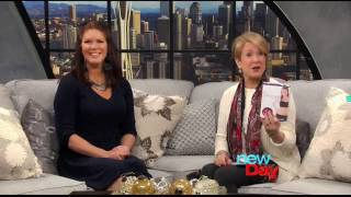 Posture Makeovers on New Day Seattle