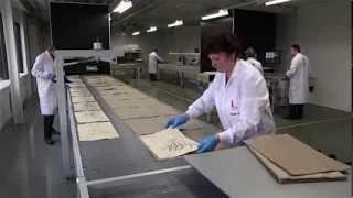 Herbarium Hotelspa Free Video Search Site Findclip